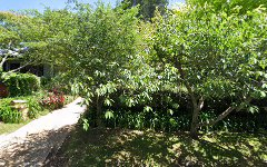 21 Lone Pine Avenue, Leura NSW