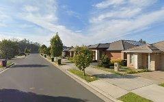 36 Tengala Drive, Jordan Springs NSW