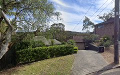 2 Alice Close, Wheeler Heights NSW