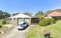 26 Kathleen Avenue, Castle Hill NSW