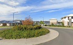 9 Wildflower Circle, Jordan Springs NSW