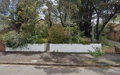 4/322 Katoomba Street, Katoomba NSW