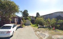 88 Blandford Street, Collaroy Plateau NSW