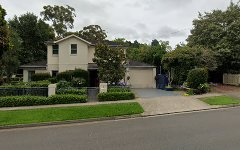 3/2 Collins Road, St Ives NSW