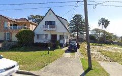 76 Aubreen Street, Collaroy Plateau NSW