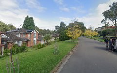 1/1/15 Westminster Drive, Castle Hill NSW