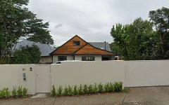 80 Killeaton Street, St Ives NSW