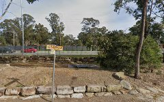 4 Sandstock Crescent, Llandilo NSW