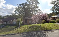 24 Dolomite Road, Cranebrook NSW