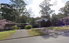 26 Dolomite Road, Cranebrook NSW