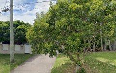 63 Blandford Street, Collaroy Plateau NSW