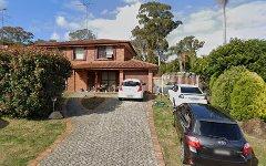 15 Dolomite Road, Cranebrook NSW