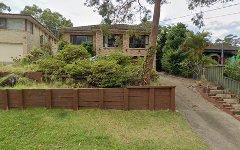 13 Coniston Street, Wheeler Heights NSW