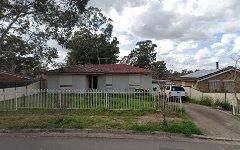 9 Pensax Road, Cranebrook NSW