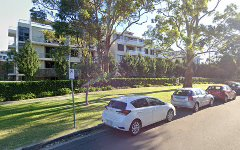 7/132 Killeaton Street, St Ives NSW