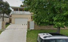 5 Kirkstone Road, Wheeler Heights NSW