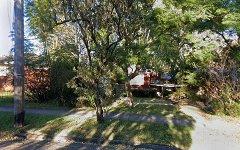 4 Greenhill Avenue, Normanhurst NSW