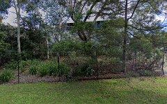 1/118 Somers Street, Lawson NSW