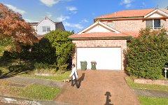 2 Haven Court, Cherrybrook NSW