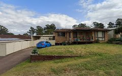 2 Jupiter Court, Cranebrook NSW