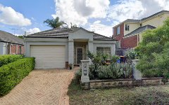13 Garnet Grove, Glenwood NSW
