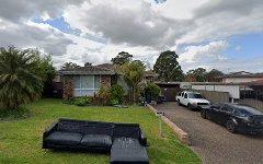 13 Jupiter Court, Cranebrook NSW
