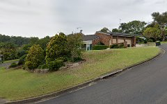 2 Mountrie Place, Castle Hill NSW