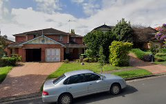 163A David Road, Castle Hill NSW