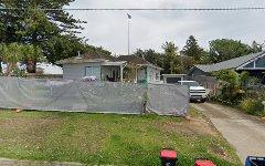 23/40 Aubreen Street, Collaroy Plateau NSW