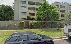 B101/1 Heydon Avenue, Warrawee NSW