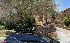 3/4 Frazer Street, Collaroy NSW