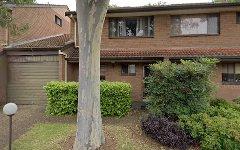 20/10 Loch Maree Avenue, Thornleigh NSW