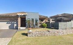 4 Faxon Close, Colebee NSW