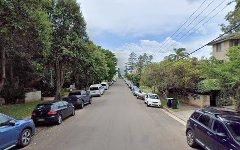 5/26 Jenkins Street, Collaroy Plateau NSW