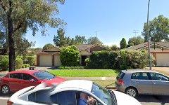 25 Sorrento Drive, Glenwood NSW