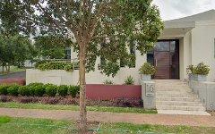 26 Bronzewing Terrace, Bella Vista NSW