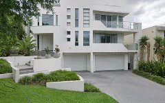 24 Bronzewing Terrace, Bella Vista NSW