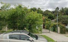 037 Gilroy Road, Turramurra NSW
