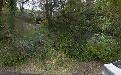 8 Foveaux Place, Cromer NSW