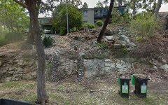 4 Foveaux Place, Cromer NSW