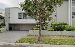23 Bronzewing Terrace, Bella Vista NSW
