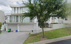 21 Bronzewing Terrace, Bella Vista NSW