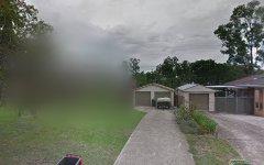 47 Farmview Drive, Cranebrook NSW