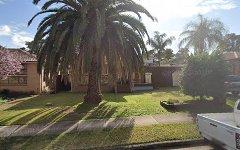 68 Greygums Road, Cranebrook NSW