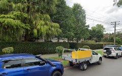 24 Turramurra Avenue, Turramurra NSW