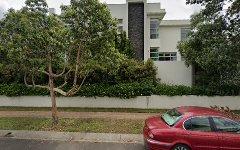 1 Kestrel Place, Castle Hill NSW