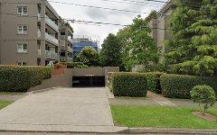 401/20 Turramurra Avenue, Turramurra NSW