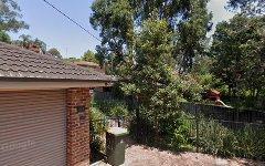 20 Maybush Place, Cherrybrook NSW