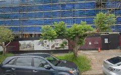 25 Gilroy Road, Turramurra NSW