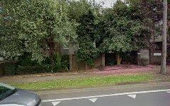 22/9 Garthowen Crescent, Castle Hill NSW